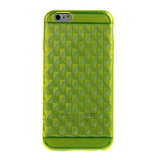 TPU Case for iPhone 6 Plus,Cover for iPhone 6 Plus 5.5