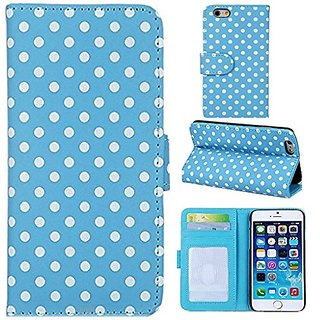 Iphone 6 Case, for Iphone 6 4.7