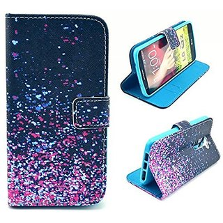 G2 Case,G2 Leather Case,G2 Wallet Case,LG G2 Case,Case Cover For LG G2,Coddycase PU Wallet Leather Flip Stand With Money