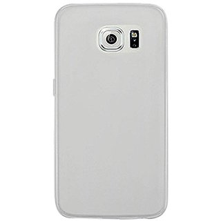 Cell-Pak Samsung Galaxy S6 TPU Case - Retail Packaging - Clear