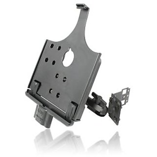 Padholdr Eco Series iPad Dash Kit without Charging Dock for 2006-2012 Audi A3, Q7 and TT