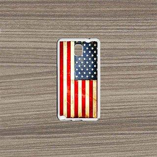 Samsung Galaxy Note 3 Case, Usa Flag Galaxy Note 3 Case, Galaxy Note 3 Case, Cute Galaxy Note 3 Case, Designer Note 3 Ca