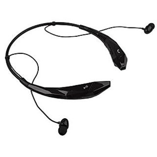 Greenten Wireless Hands-free Bluetooth Music Audio Stereo Universal Headset Headphone Earphone, Bluetooth Headset Headph