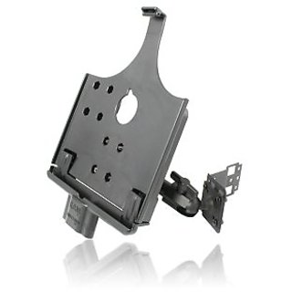 Padholdr Docking Series Economy Holder for 2002-2006 Mitsubishi Lancer Models