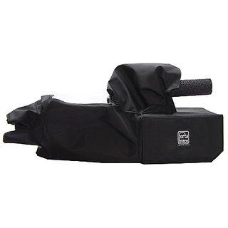 PortaBrace RS-NEXFS100 Camera Case (Black)