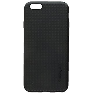 Spigen Grip Back for iPhone 6