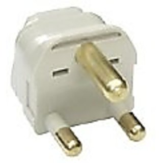 South Africa Grounded Adapter by Walkabout Travel Gear
