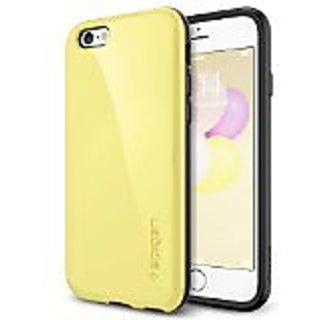 Spigen Bumper Case for iPhone 6