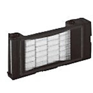 Panasonic ET ACF100 - Projector Dust Filter (V42950) Category: Glare Filters and Privacy Film