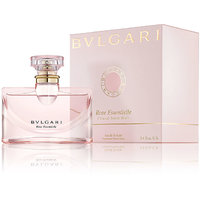 Bvlgari Rose Essential 100Ml - EDT  - For WOMEN - 100 ML