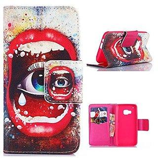 HTC One M9 Case,HTC M9 Case,M9 Case,Case for HTC M9,Case for HTC One M9,HTC One M9 Phone Case,M9 Leather Case,Nacycase H