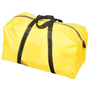 Miller by Honeywell 8477H/YL Equipment/Accessory Carrying Bag