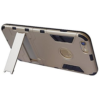 iPhone 6s case iPhone 6/6s(4.7) armor antiskid bracket shell,(press resistant),(Shock absorption), protective con