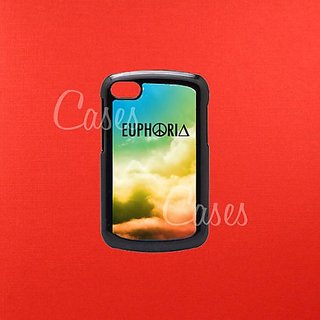 BlackBerry Q10 Case, Blackberry Case, Blackberry cover, Euphoria Blackberry Q10 Case, Blackberry Q10 case