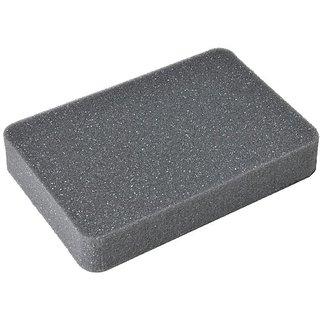 Pelican 1042 Pick N Pluck Foam Set for 1040 Micro-Case (Grey)