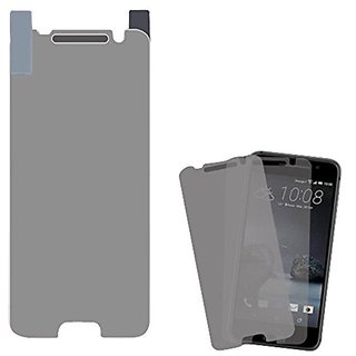 MyBat Screen Protector for HTC One A9 - Retail Packaging - Clear