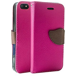 iPhone SE / 5 / 5S 2016 New Design Fabric Wallet Cell Phone Case Shock Absorbing Ultra Protective from AZ Case ( Wing Wa