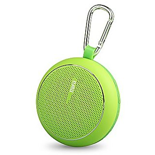 Mifa Bluetooth Speaker F1 (Green)