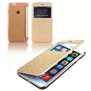 Leather iPhone 6 Plus Case,iPhone 6 Plus Case,iPhone 6 Plus Cases,iPhone 6 Plus Wallet,iPhone 6 Plus 5.5 Wallet Case,Can