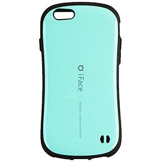 iFace First Class Case for iPhone 6 - Retail Packaging - Mint