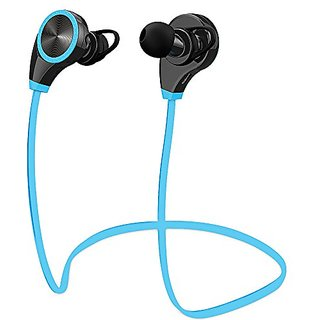 VIYAO Wireless Bluetooth Sport Headphone with/Mic for Running Stereo Earbuds Headset Earphones for Apple Watch iPhone 6s