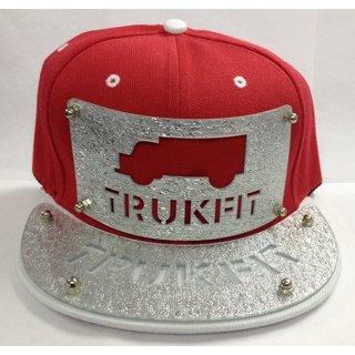 Trukfit Snapback   Hiphop Cap In India - Shopclues Online e506dcf2c55