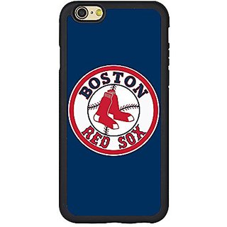 Boston Red Sox Iphone 6 Case,Boston Red Sox Cover Case for Iphone 6 4.7