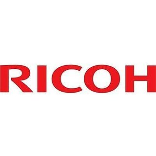 Ricoh - Fuser Cleaner For AP206 400892