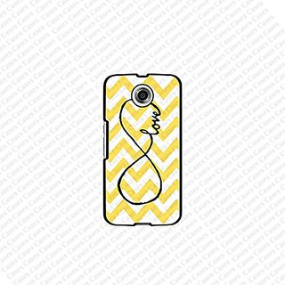 Krezy Case Google Nexus 6 Case, Beautiful Infinity google nexus 6 case, Nexus 6 Case, Cute nexus 6 case, Cute Google nex