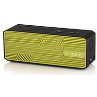 Bluetooth Speakers, Portable Wireless Speakers, Built-in 1500mah Battery, Bluetooth 3.0 Technology With,built-in Speaker