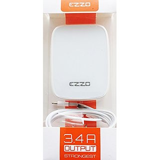 EZZO Home Charge for iPhone 5/6/6 Plus