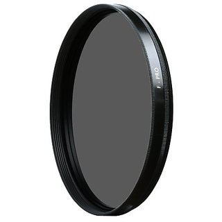 B+W 82mm Kaesemann Circular Polarizer with Multi-Resistant Coating