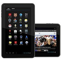 Soledpower 10.1 Inch Google Android 4.4 Kitkat Tablet Pc 16gb ROM Quad Core 1gb RAM Hdmi Two Cameras Quad Core Supports