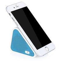 Bluetooth Speakers, Mini Portable Wireless Speakers Bluetooth Speaker With Suction Cups For IPhone / IPad / IPod / MP3 P