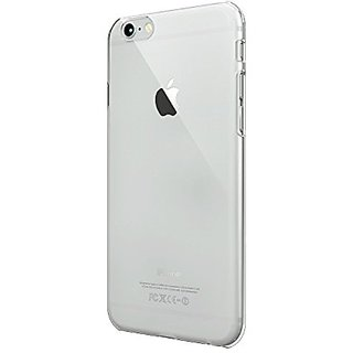 iPhone 6 Clear Hard Case, Colorant C0 Clear Hard Case for iPhone 6 4.7 inch, Simple Transparent Clear with Screen Protec