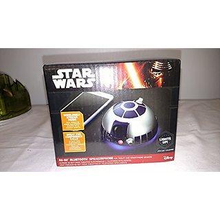 Star Wars R2D2 Bluetooth Speakerphone