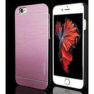 iPhone 6 & 6s Case, AllinoMarket iPhone 6 & 6s Case 4.7