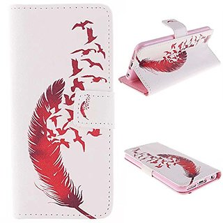 6 Case,iPhone 6 case,iPhone 6 4.7 inch Case,iPhone 6 Cover, Case for iPhone 6,iPhone 6 wallet case,iPhone 6 4.7 inch,Leo