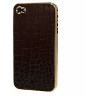 Valenta America Case for iPhone 5 - Retail Packaging