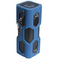 Portable Wireless Bluetooth 4.0 2x5w Drivers Speaker For Outdoors/shower Bluetooth Speaker Ipx4 Waterproof Wireless Spea