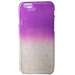KS Waterdrop Raindrop Hard Case compatible for Iphone 6 4.7 inch