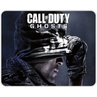 Call Of Duty Ghosts Mouse Pad By Shopkeeda