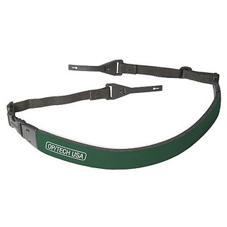OP/TECH USA Fashion Strap (Forest)