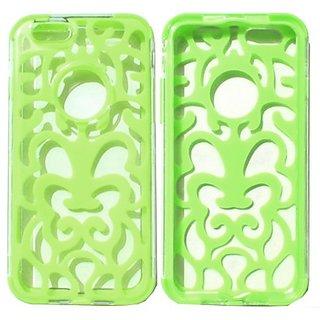 iPhone 6 Case,iPhone 6S Case,iPhone 6S 4.7