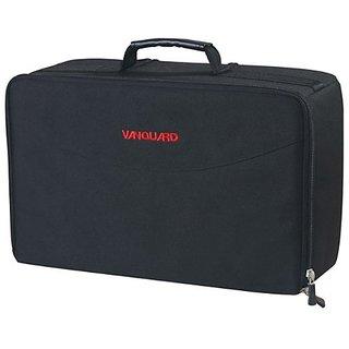 Vanguard Divider Bag 37 Camera Bag