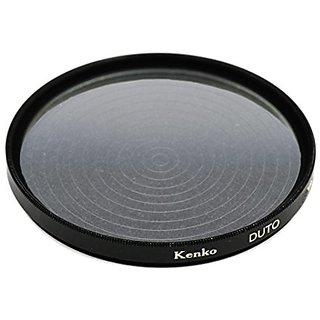 Kenko 72mm Duto Camera Lens Filters