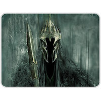 The Lord Of Rings Nazgul Mouse Pad By Shopkeeda