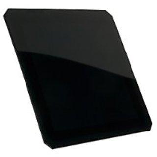 Formatt Hitech Limited HT165ND1.8 165x165MM (6.5-Inchx6.5-Inch) Neutral Density Filter 1.8