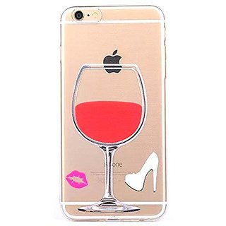 For iPhone 6S Plus,Case For iPhone 6S Plus,6S Plus Case,6S Plus Cases,6S Plus Cover,6S Plus Case Cover,Candywe Printed B