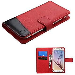 MyBat Case for Universal - Retail Packaging - Red